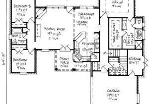 Home Floor Plan Books Online Home Design Plans Fresh Floor Plan Books Awesome