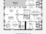 Home Floor Plan Creator Design Ideas An Easy Free Online House Floor Plan Maker