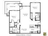 Home Floor Plan Creator Design Ideas An Easy Free software Online Floor Plan