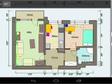 Home Floor Plan Creator Floor Plan Creator android Apps On Google Play