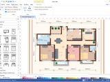Home Floor Plan Creator Floor Plan Maker Make Floor Plans Simply