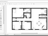 Home Floor Plan Creator Online Floor Plan Maker Skill Floor Interior