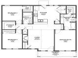Home Floor Plan Design 3 Bedroom House Layouts Small 3 Bedroom House Floor Plans