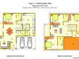 Home Floor Plan Designer Contemporary House Designs Floor Plans Uk Marvelous