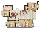 Home Floor Plan Designer Design Your Own 3d House Plans Arts with Regard to Design