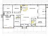 Home Floor Plan Designer Free Draw House Floor Plans Online