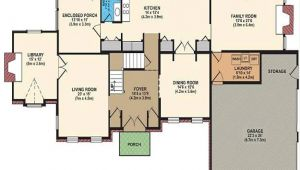 Home Floor Plan Designer Free Free House Floor Plans Floor Plan Designer Free House
