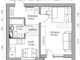 Home Floor Plan Ideas 6 Beautiful Home Designs Under 30 Square Meters with