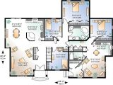 Home Floor Plan Ideas Floor Home House Plans Self Sustainable House Plans