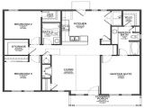 Home Floor Plan Ideas Small 3 Bedroom Floor Plans Small 3 Bedroom House Floor