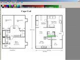 Home Floor Plan Maker Home Floor Plan software Free Download Lovely Floor Plan