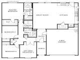 Home Floor Plan Maker Restaurant Floor Plan Generator Online Planit2d Floor Plan