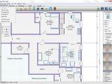 Home Floor Plan Program Free Floor Plan software Mac