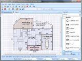 Home Floor Plan Program Free Floor Plan software Mac to Design with Floor Plan