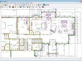 Home Floor Plan Program Home Design software November 2013