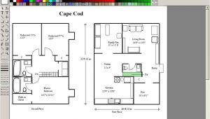 Home Floor Plan Program Home Floor Plan software Free Download Lovely Floor Plan