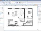 Home Floor Plan Program software to Draw Floor Plans Gurus Floor
