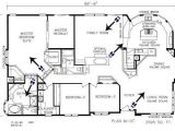 Home Floor Plans and Prices Awesome Manufactured Homes Floor Plans Prices New Home