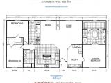 Home Floor Plans and Prices Modular Homes Floor Plans Prices Bestofhouse Net 27746