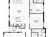 Home Floor Plans Australia Alluring Wa Home Designs Of Ideas House Plans Western