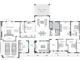 Home Floor Plans Australia Bronte Floorplans Mcdonald Jones Homes
