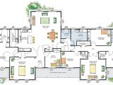 Home Floor Plans Australia Paal Kit Homes Derwent Steel Frame Kit Home Nsw Qld Vic