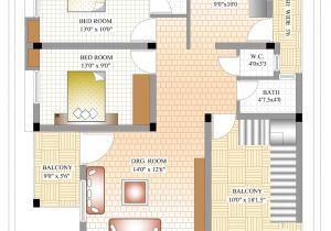 Home Floor Plans Designer 2370 Sq Ft Indian Style Home Design Kerala Home Design