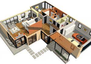 Home Floor Plans Designer Architecture for Home Design Homes Floor Plans