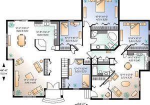 Home Floor Plans Designer Floor Home House Plans Self Sustainable House Plans