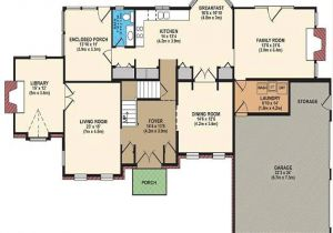 Home Floor Plans Designer Free House Floor Plans Floor Plan Designer Free House
