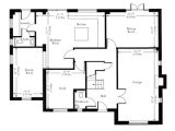 Home Floor Plans Designer House Floor Plans with Dimensions House Floor Plans with