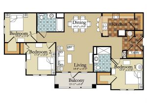 Home Floor Plans Designer Small House Plans 3 Bedroom Simple Modern Home Design Ideas