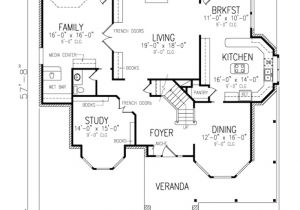 Home Floor Plans for Sale 48 Awesome Pics Of Tiny House Plans for Sale House Floor