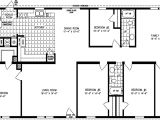 Home Floor Plans for Sale Bedroom Home Floor Plans for Sale
