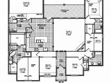 Home Floor Plans for Sale Best Selling House Plans Delightful Bungalow House Floor