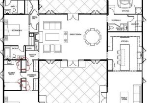 Home Floor Plans for Sale Elegant H Shaped Ranch House Plans New Home Plans Design