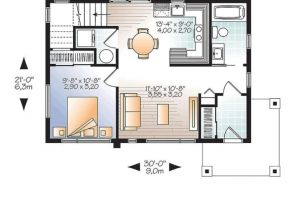 Home Floor Plans for Sale Modern Tropical House Plans for Sale Archives New Home