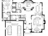 Home Floor Plans Online Inspiration Free Online Floor Planner Designing with New