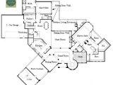 Home Floor Plans Texas Austin Hill Country Floor Plans Joy Studio Design