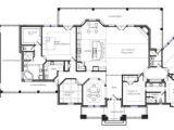 Home Floor Plans Texas Texas House Plans