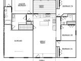 Home Floor Plans with Basements Basement Apartment Floor Plans Basement Entry Floor Plans
