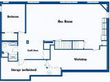 Home Floor Plans with Basements Finished Basement Floor Plans Http Homedecormodel Com