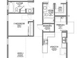 Home Floor Plans with Cost to Build Home Floor Plans with Free Cost to Build Gurus Floor