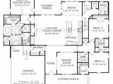 Home Floor Plans with Cost to Build Unique Home Floor Plans with Estimated Cost to Build New