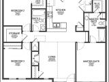 Home Floor Plans with Cost to Build why You Need to Have the Home Floor Plans with Cost to