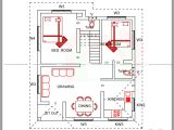 Home Floor Plans with Estimated Cost to Build Awesome Cheapest House Plans to Build In Kerala Design
