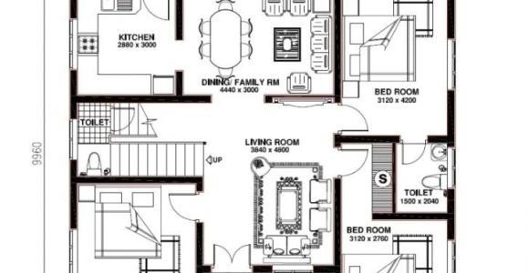 Home Floor Plans with Estimated Cost to Build Home Floor Plans with Estimated Cost to Build Awesome