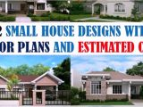 Home Floor Plans with Estimated Cost to Build Home Floor Plans with Estimated Cost to Build Fresh House