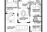 Home Floor Plans with Estimated Cost to Build Home Plans Estimated Building Costs