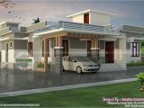 Home Floor Plans with Estimated Cost to Build House Design with Floor Plan and Estimated Cost